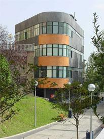 zentek-edificio