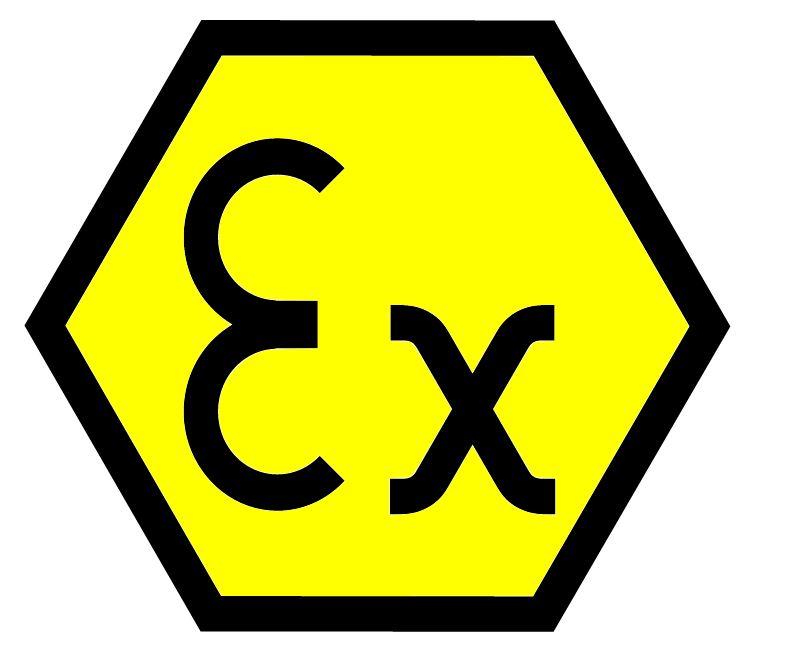 Ex CE